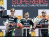 superbike-2014-donington-gara-2-podio