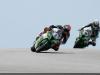 superbike-2014-donington-gara-2-sykes-e-baz