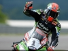 superbike-2014-donington-gara-2-tom-sykes