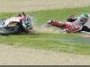 superbike-2014-imola-gara-1-davide-giugliano