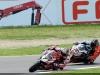 superbike-2014-imola-gara-1-davies-guintoli