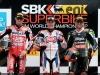 superbike-2014-imola-gara-1-podio