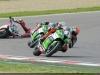 superbike-2014-imola-gara-1