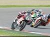 superbike-2014-imola-gara-1_2