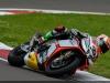 superbike-2014-imola-gara-2-marco-melandri