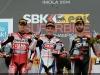 superbike-2014-imola-gara-2-podio