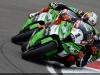 superbike-2014-imola-gara-2-sykes-baz