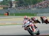 superbike-2014-imola-gara-2
