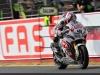Superbike-2014-Jerez-Gara-1-Leon-Haslam
