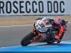 Superbike-2014-Jerez-Gara-1-Marco-Melandri