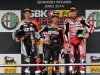 Superbike-2014-Jerez-Gara-1-Podio