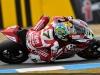 Superbike-2014-Jerez-Gara-2-Chaz-Davies