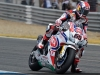 Superbike-2014-Jerez-Gara-2-Jonathan-Rea