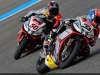 Superbike-2014-Jerez-Gara-2-Melandri-Guintoli