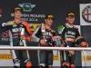 Superbike-2014-Jerez-Gara-2-Podio
