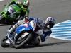 Superbike-2014-Jerez-Gara-2-Sylvain-Barrier