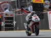Superbike-2014-Jerez-Gara-2-Sylvain-Guintoli
