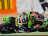 Superbike-2014-Jerez-Gara-2-Tom-Sykes