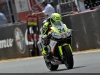 Superbike-2014-Jerez-Gara-2-Toni-Elias