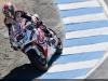 superbike-2014-laguna-seca-gara-1-jonathan-rea