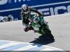 superbike-2014-laguna-seca-gara-1-loris-baz