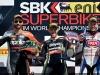 superbike-2014-laguna-seca-gara-2-podio