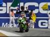 superbike-2014-laguna-seca-gara-2-tom-sykes