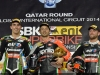 Superbike-2014-Losail-Gara-1-Podio