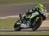 Superbike-2014-Losail-Gara-1-Toni-Elias