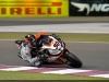 Superbike-2014-Losail-Gara-2-Sylvain-Guintoli