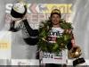 Superbike-2014-Losail-Sylvain-Guintoli-Campione-del-Mondo