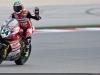 superbike-2014-misano-gara-1-davide-giugliano