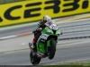 superbike-2014-misano-gara-1-loris-baz