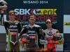 superbike-2014-misano-gara-1-podio