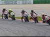 superbike-2014-misano-gara-1