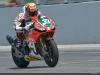 superbike-2014-misano-gara-2-marco-melandri