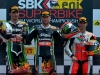 superbike-2014-misano-gara-2-podio