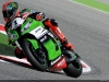 superbike-2014-misano-gara-2-tom-sykes