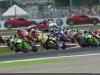 superbike-2014-misano-gara-2