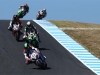 superbike-2014-phillip-island-1