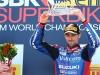 superbike-2014-phillip-island-laverty-podio