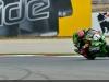 superbike-2014-portimao-gara-1-tom-sykes