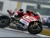 superbike-2014-portimao-gara-2-chaz-davies