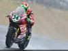 superbike-2014-portimao-gara-2-davide-giugliano