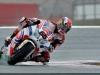 superbike-2014-portimao-gara-2-jonathan-rea