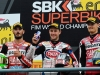 superbike-2014-portimao-gara-2-podio