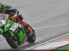 superbike-2014-portimao-gara-2-tom-sykes