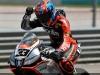 superbike-2014-sepang-gara-1-marco-melandri