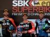 superbike-2014-sepang-gara-1-podio