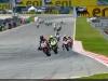 superbike-2014-sepang-gara-1